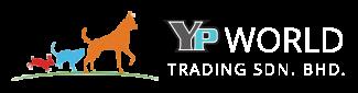 YP World Trading Sdn Bhd